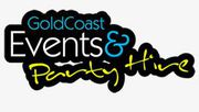 Catering Equipment Hire in Gold Coast