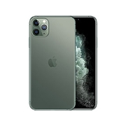 Discount Apple iPhone 11 Pro Max 512GB Unlocked Phone