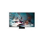 Samsung 65-INCH Q800T Smart TV 8K QLED