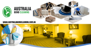 Affordable Bond Cleaning Australia
