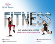 Get the best fitness plans
