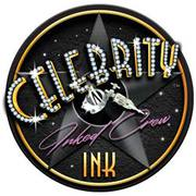 Get the Best Possible Tattoos from Celebrity Ink™