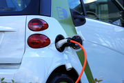 How much does it cost to charge an electric car in Australia?