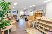 Quality Childcare in Gold Coast with Jacaranda Early Education