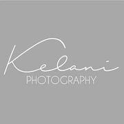 Family Photographer Gold Coast