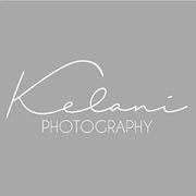 Family Photoshoot Photographer