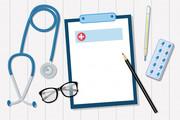 Your Help in Understanding the Medical Device Regulation in Australia
