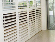 Affordable & Quality Shutters in Gold Coast
