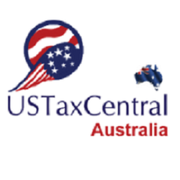 Services for US Citizen Working In Australia | US TAX CENTRAL PTY LTD