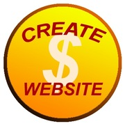 Make Your Website at Lawest Price @ Just Rs.3000 Only