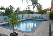 House for Rent. Benowa - Gold Coast $500 per week