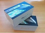 iPhone 4g, Nokia n97, i pad 64gb, Ericsson xperia x10